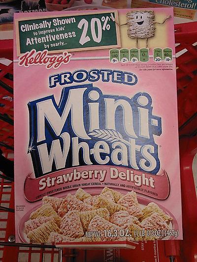miniwheats1