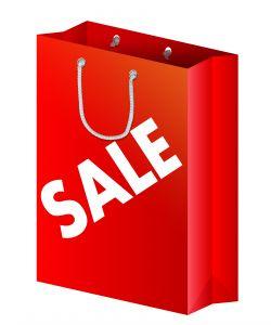 1052434_shopping