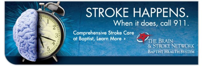 stroke-happens-e-card1