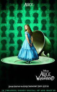 375px-Alice_in_wonderland_Alice