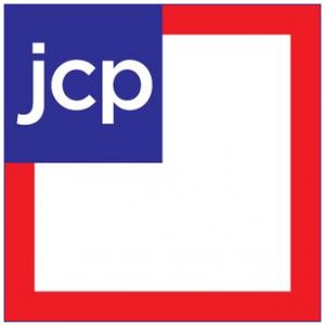 jcplogo